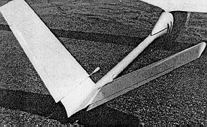 basic glider criteria handbook